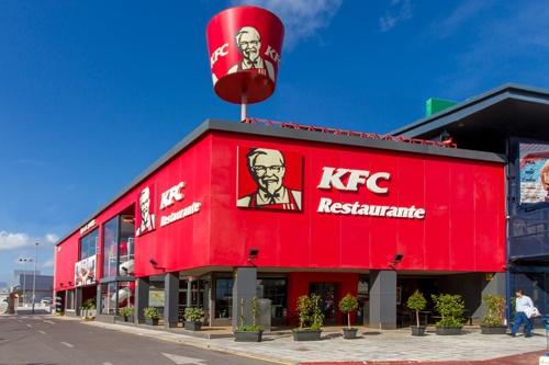 KFC-SAN-JUAN-2