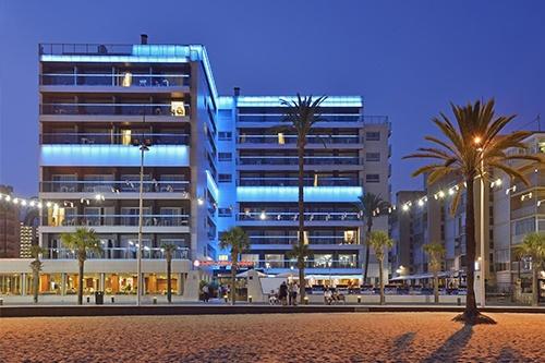 P003_Hotel_Sol_Costablanca-10