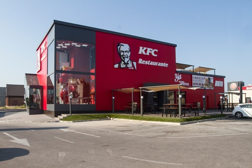 P006_KFC-Alcira-IMG_9637