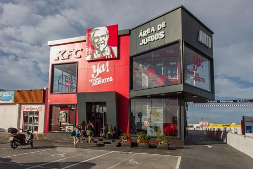 P010_KFC-Finestrat-IMG_8877