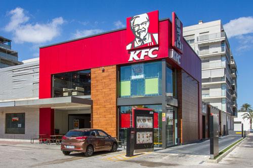 P009_KFC-ELCHE-ALTABIX